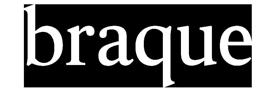 braque_W